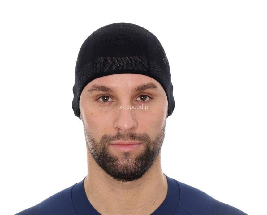 fc234c8a7076cf Czapka treningowa termoaktywna Brubeck Active Hat. hm10020a-black-0004.jpg.  hm10020a-black-0004.jpg · hm10020a-black-0001.jpg