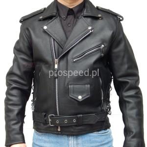293c3542b4c27 Ramoneska Męska - Sklep motocyklowy Prospeed
