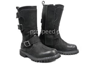 22990fae4e02a Specjalne buty motocyklowe - Sklep Prospeed