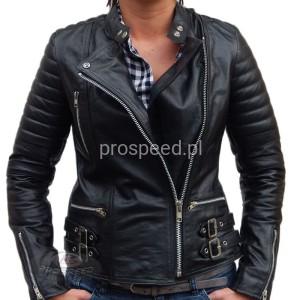 1b308896ebb27 Skórzane kurtki motocyklowe - Sklep Prospeed
